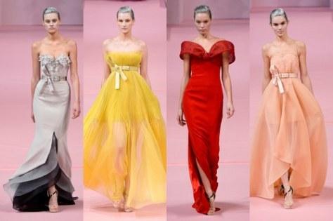 898641_TLRHHBUNX6GCLB6DCXTRBTAKP7DQ4O_parigi-haute-couture-primavera-2013-alexis-mabille-2_H115211_L (1)