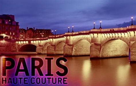 paris-haute-couture-2013_784x0
