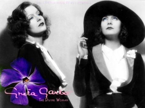 AAAAGreta-Garbo-classic-movies