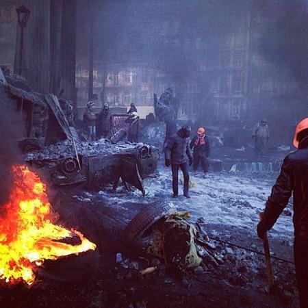 brendan-hoffman-instagramming-ukraine_8