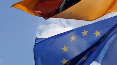 europa_ ELLAS  GERMANIA  KALH